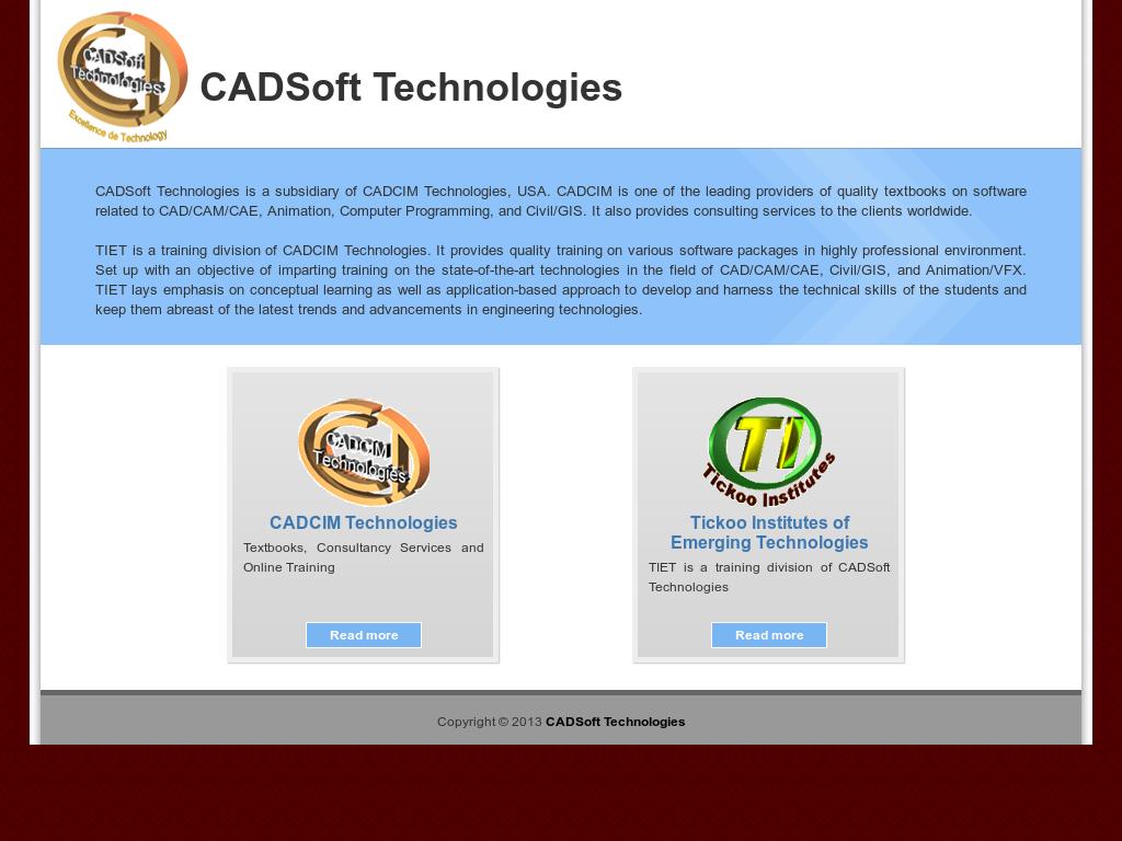 Ausgezeichnet Cadsoft Ideen - Der Schaltplan - raydavisrealtor.info