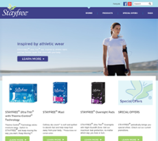 Stayfree Competitors, Revenue and Employees - Owler Company Profile