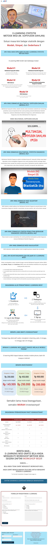 E Learningsopiyudin Competitors Revenue And Employees Owler