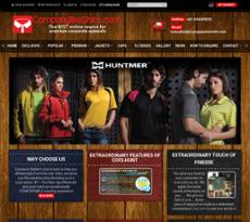 Bizfriend dating site