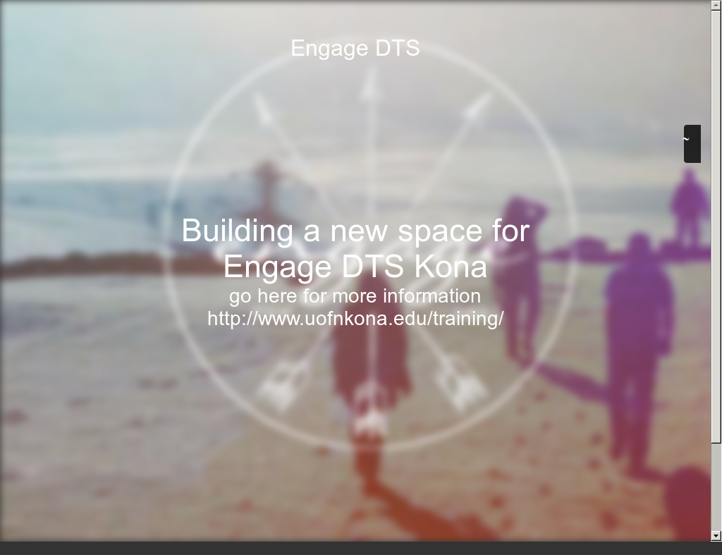 Engage Dts Kona Competitors, Revenue and Employees - Owler