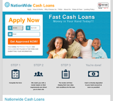 Secure websites for payday loans photo 10