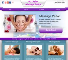 profiler massage parlor avsugning