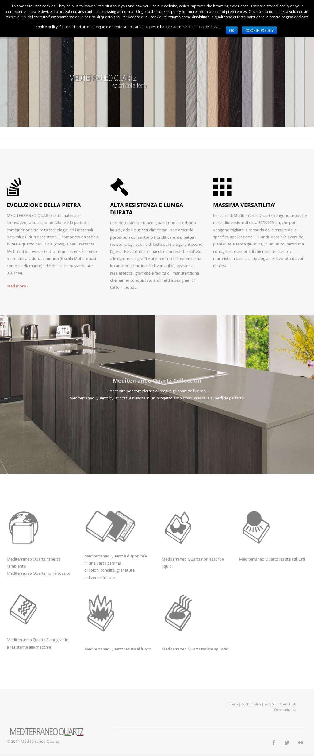 Pezzi Di Design Da Avere bonotti stone trading international s.r.l competitors
