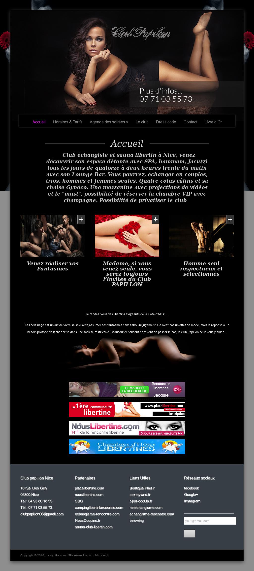 Espace abonne free mobile