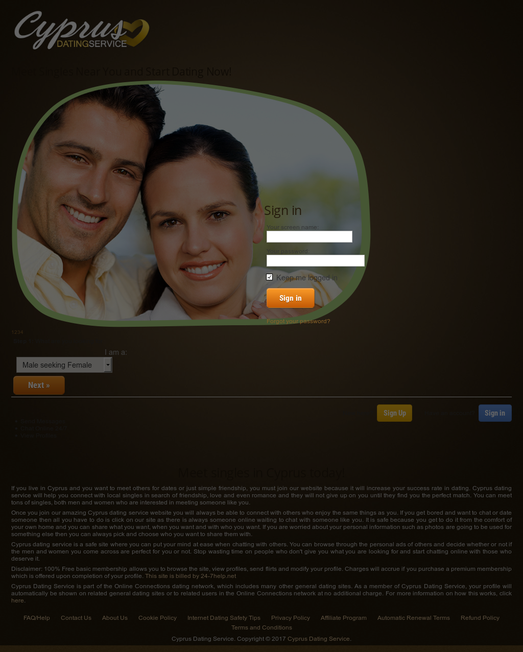 free plus size dating site