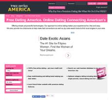 radiometric dating criticism