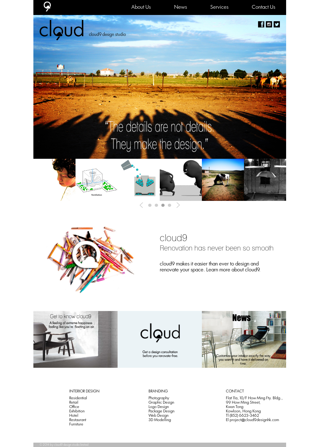 Cloud9 design studio competitors revenue and employees for Cloud 9 architecture