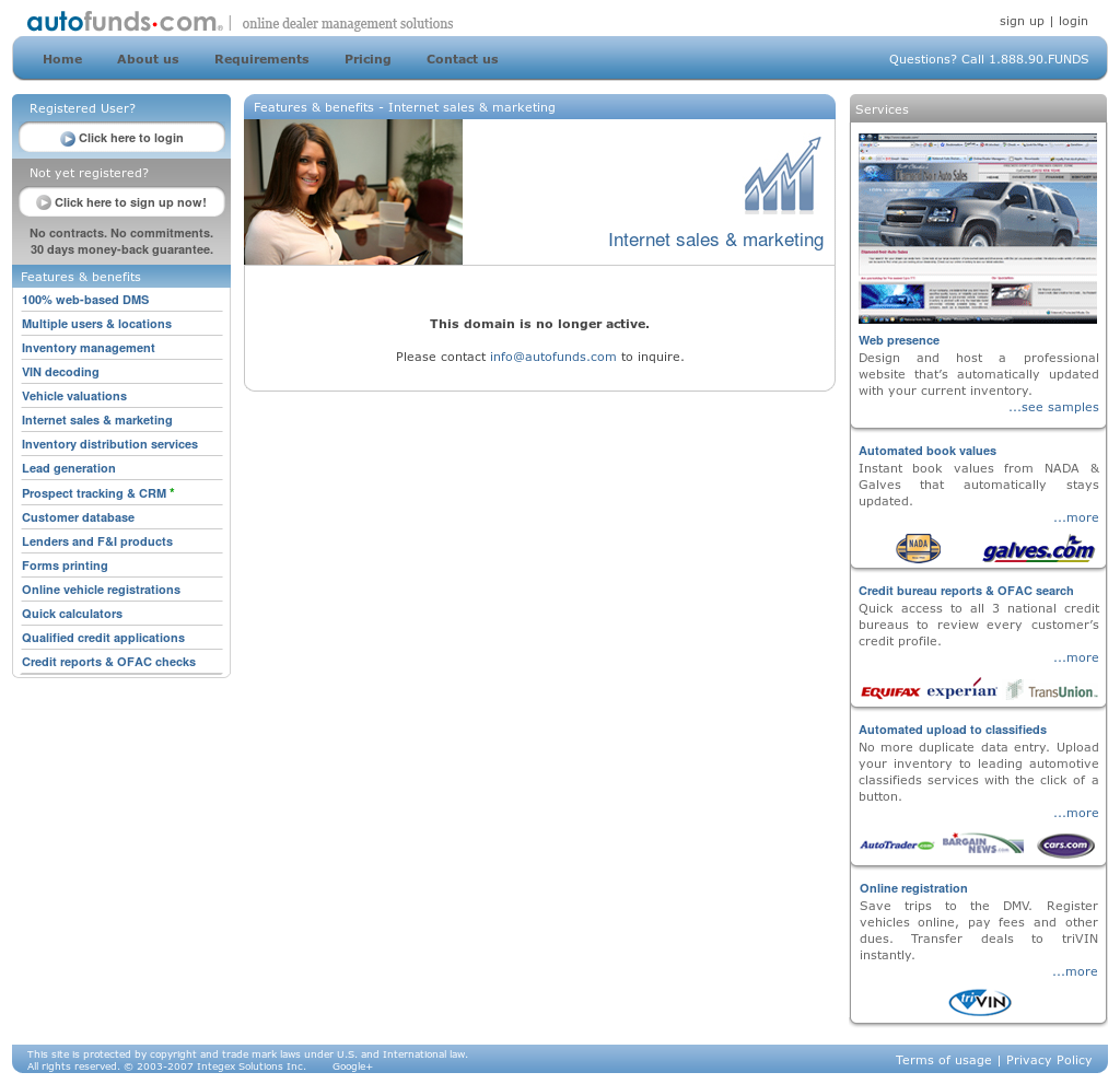 Lenden Used Cars Sales Competitors Revenue And Employees Owler