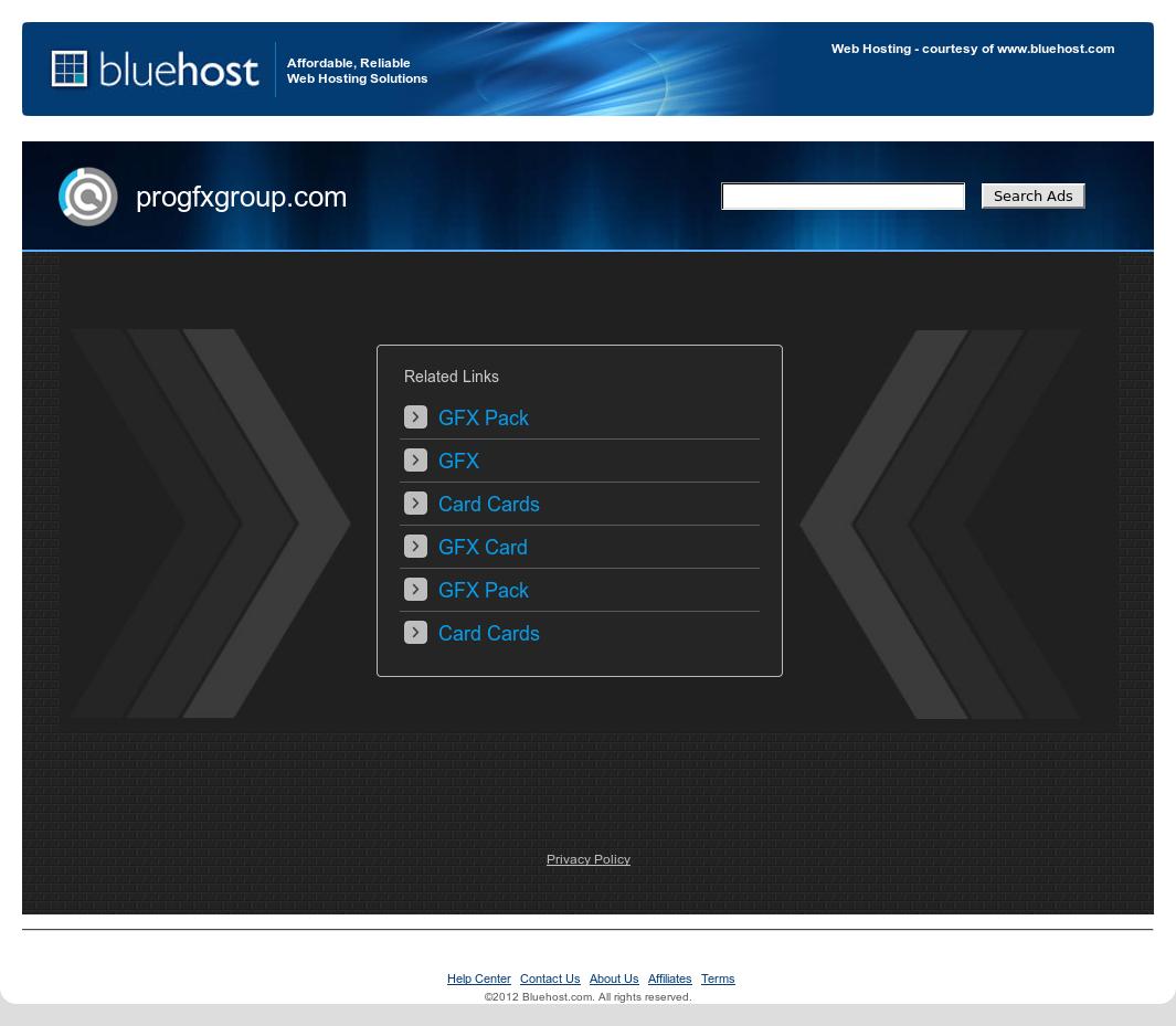 Progfx Competitors, Revenue and Employees - Owler Company Profile