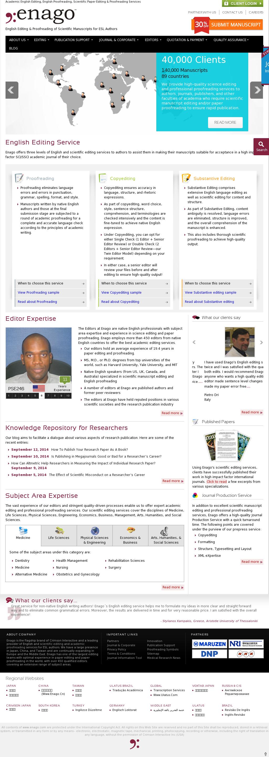 Legitimate essay writing services uk