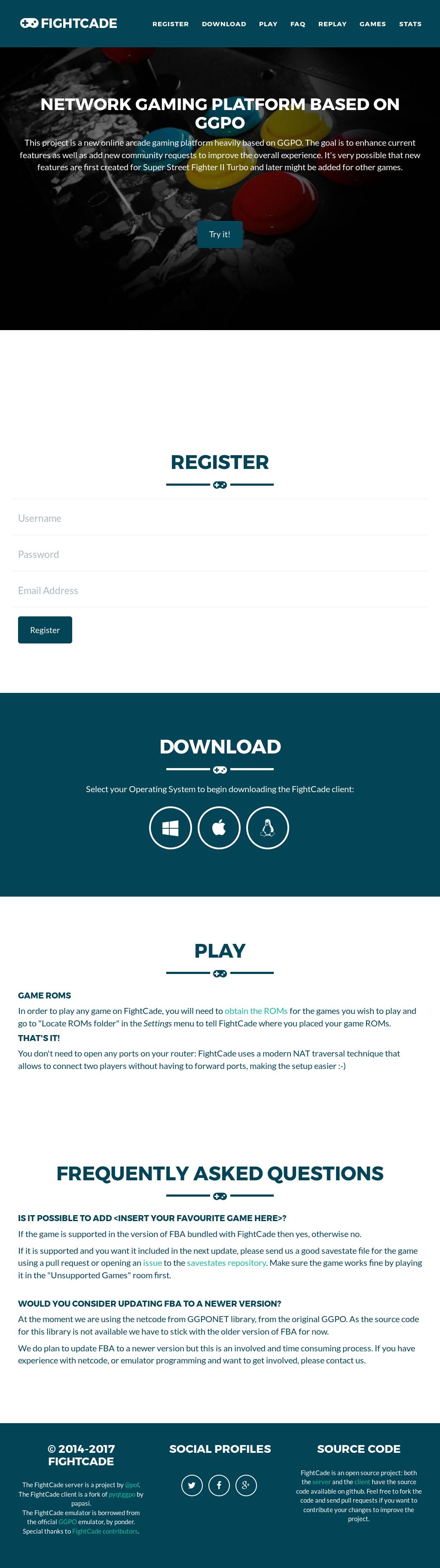 Ggpo roms download