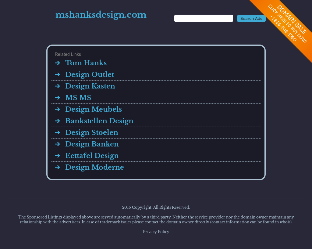 Design Stoelen Outlet.M Shanks Design Orange County Interiors Competitors Revenue And