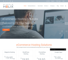 Simple HELIX Competitors, Revenue and Employees - Owler Company Profile