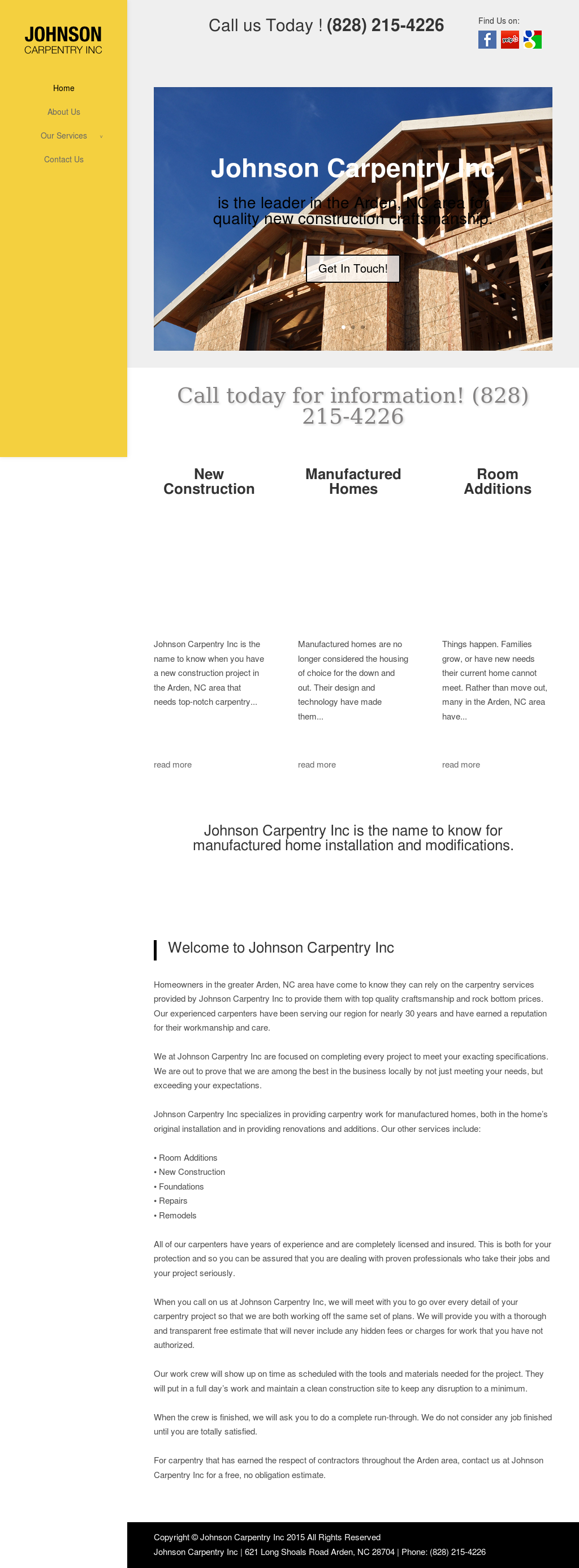 johnson and johnson profile See who you know at johnson & johnson, leverage your professional  employees of the johnson & johnson family of companies work with  view profile.