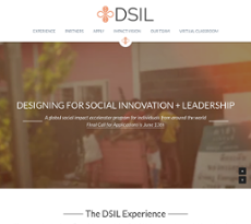 Owler Reports Designing For Social Innovation And Leadership Dsil Blog Step Zero The Step Before You Start The Design Process