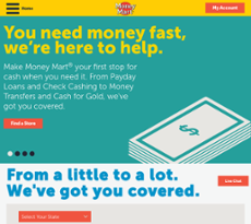 Payday advance loan san diego picture 7
