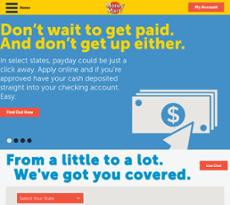 Instant cash loans montreal photo 4