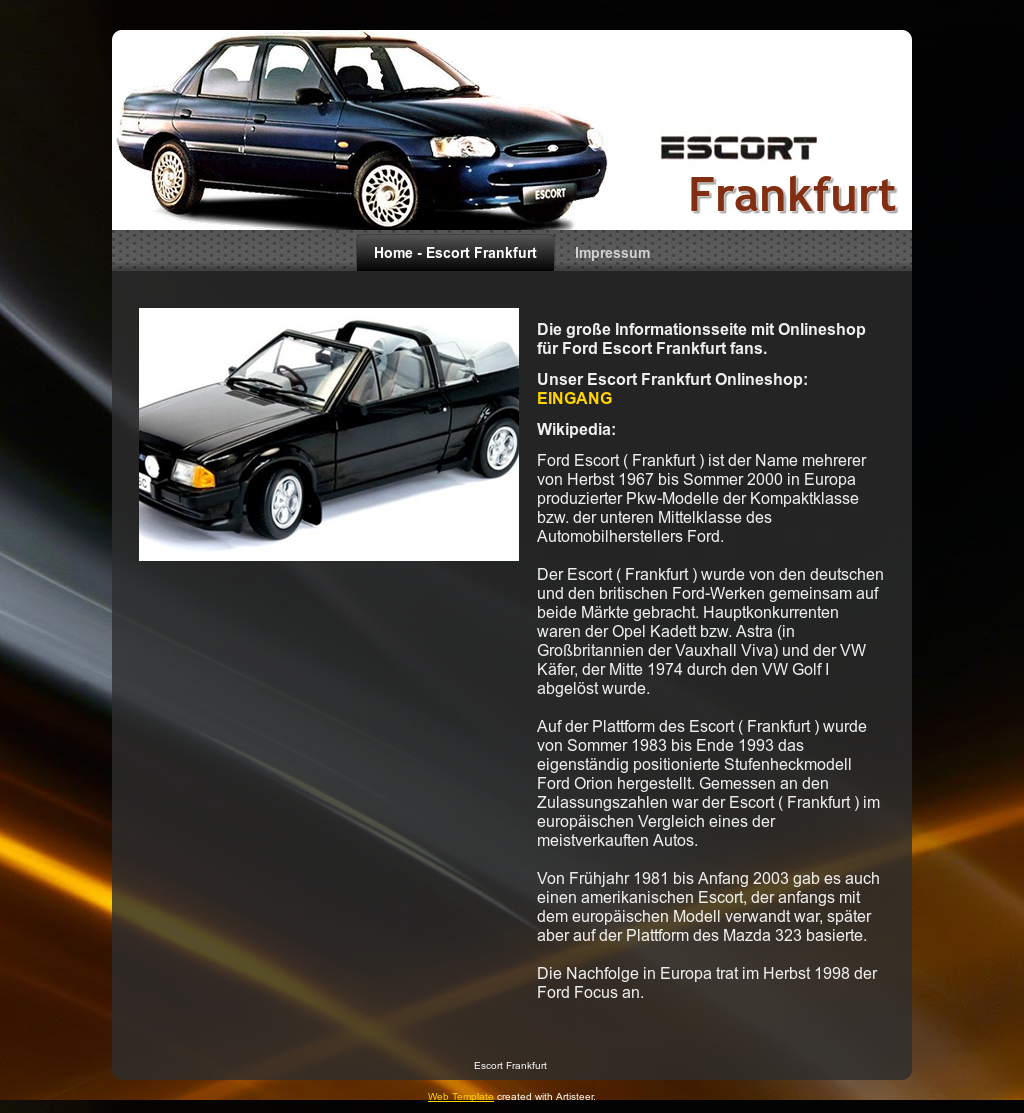 escort service hotel escort frankfurt oder