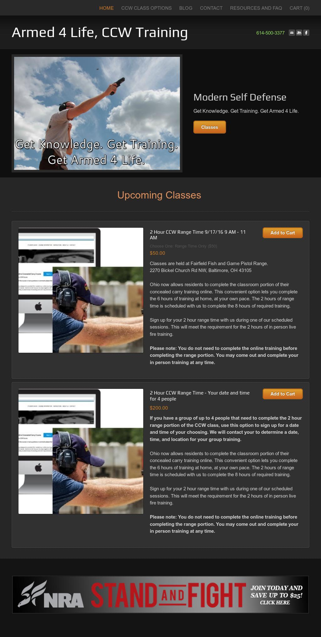 dating web stranice baltimore kuhanje za spajanje