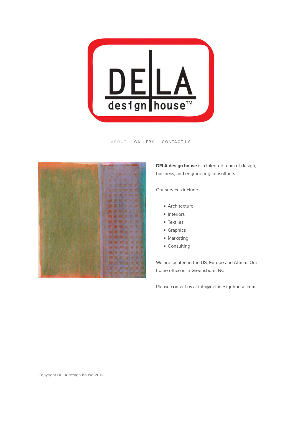 Dela Design House Competitors Revenue And Employees Owler