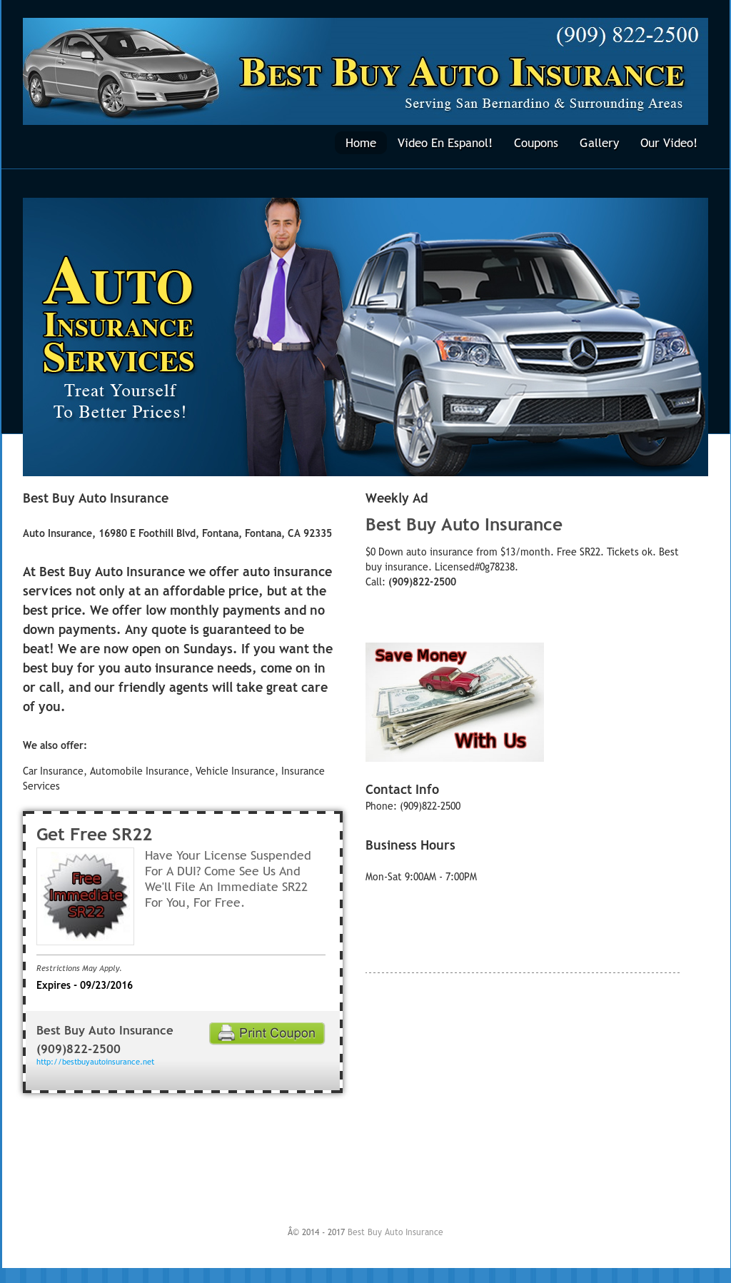 Best Buy Insurance >> Best Buy Auto Insurance Competitors Revenue And Employees