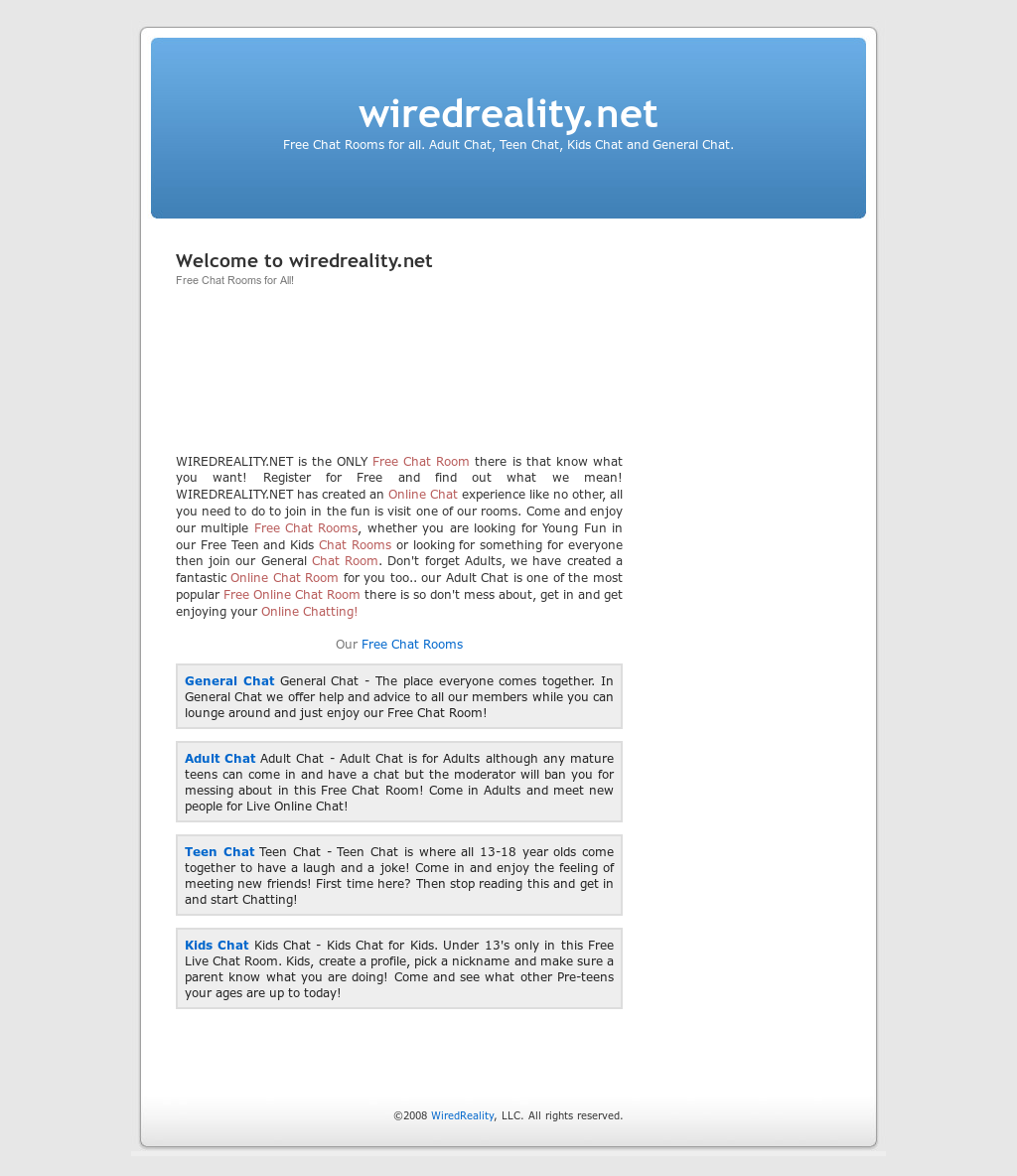 Wiredreality Competitors, Revenue And Employees   Owler Company Profile