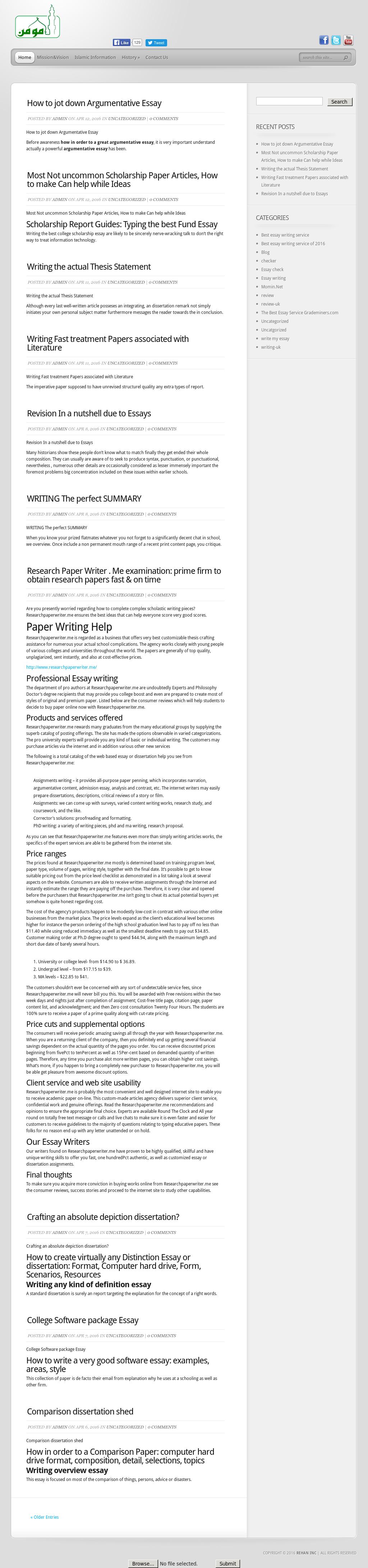 Bibliografische fiche essay help