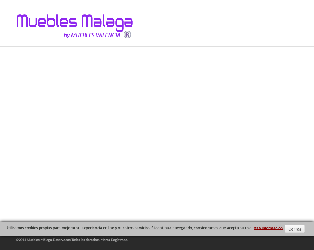 Milcolchones Company Profile Revenue Employees Funding News  # Muebles Talencia
