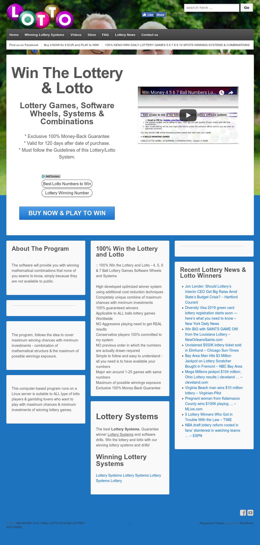 De Eu Competitors, Revenue and Employees - Owler Company Profile