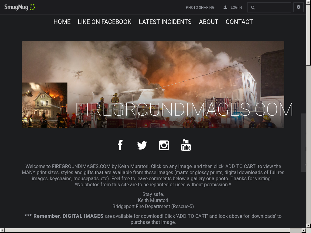 Firegroundimages Competitors, Revenue and Employees - Owler