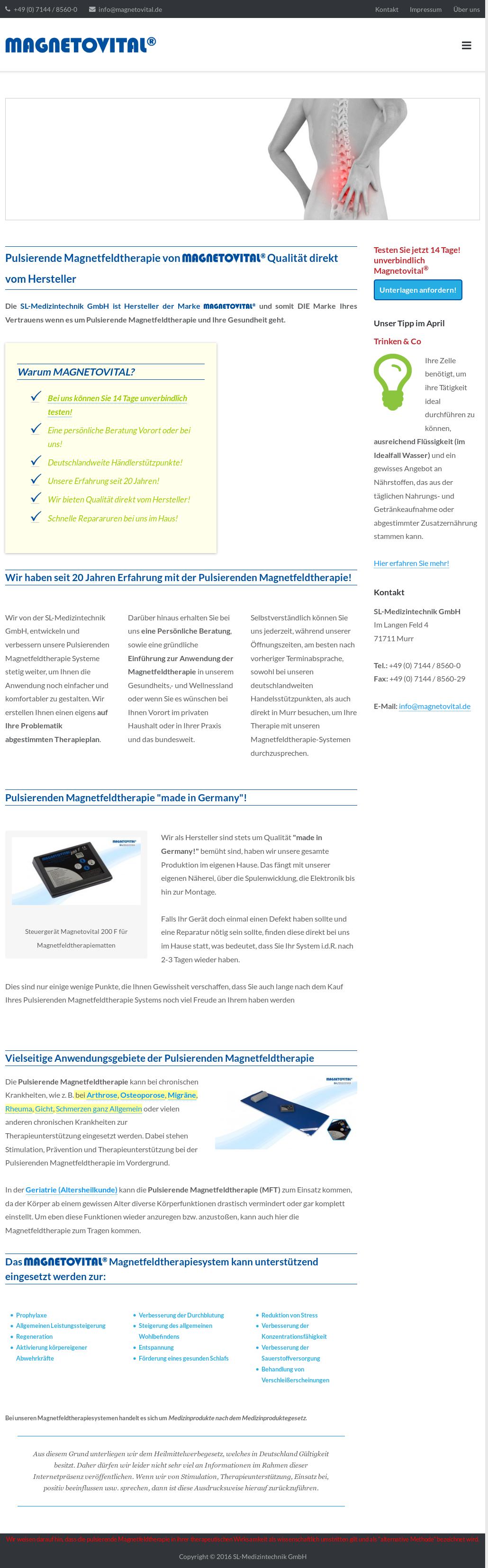 Wunderbar Titan Cyclorahmen Bilder - Rahmen Ideen - markjohnsonshow.info