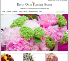 Riveroaks Flower House Compeors Revenue And Employees Owler Company Profile
