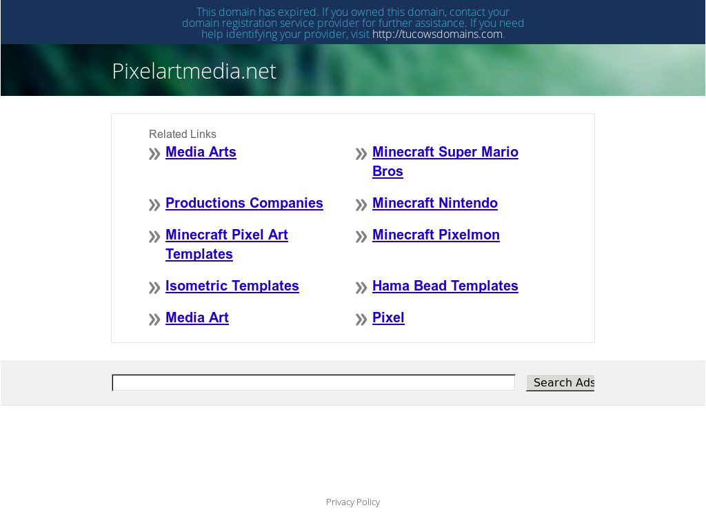 Pixel Art Media Production Competitors, Revenue and Employees