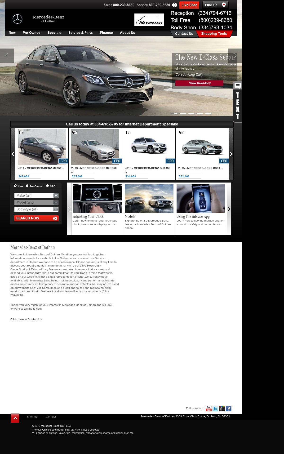 Mercedes benz competitors revenue and employees owler for Website mercedes benz