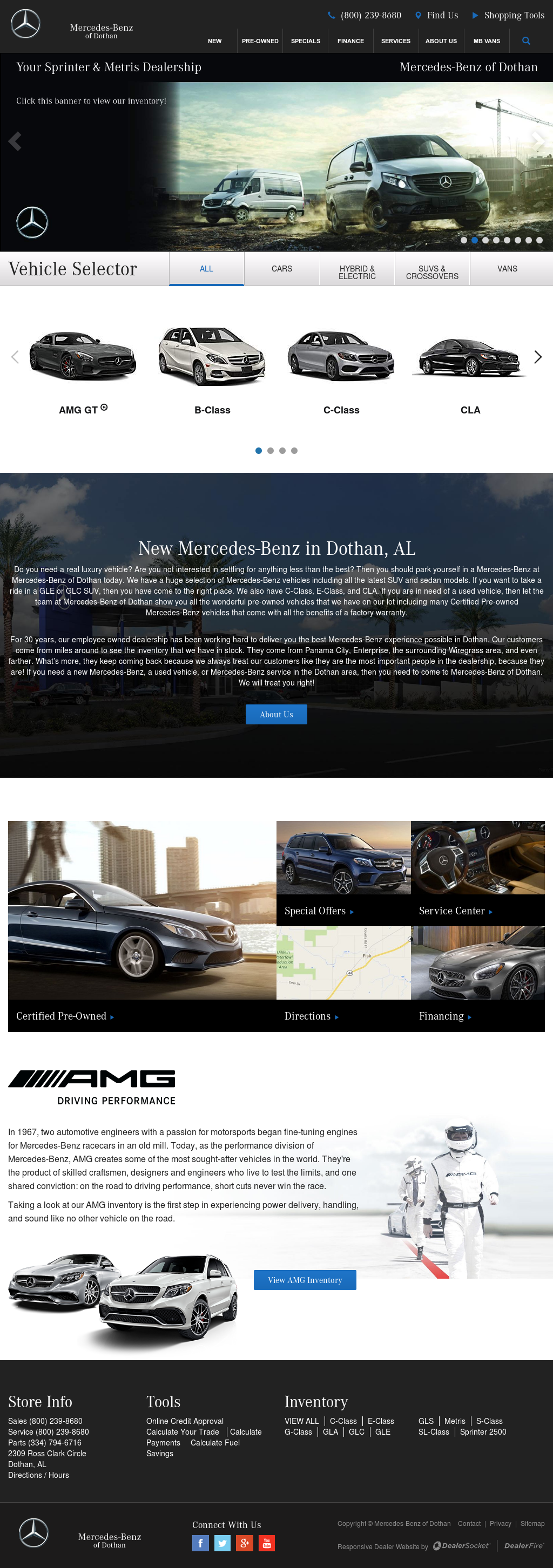Mercedes benz competitors revenue and employees owler for Mercedes benz website