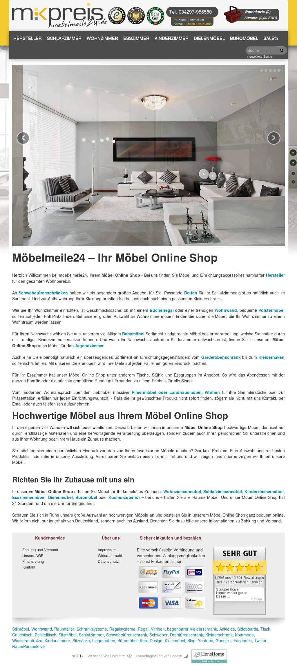 Beste Nachhaltige Und Umweltfreundliche Schlafzimmer Mobel Und ...