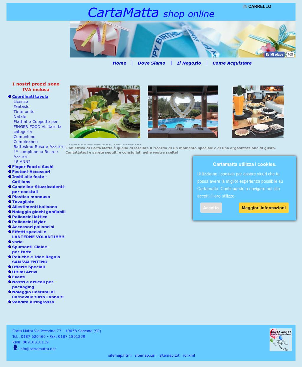 carta matta competitors revenue and employees owler company profile