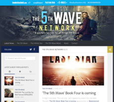 th Wave Competitors, Revenue and Employees - Owler Company