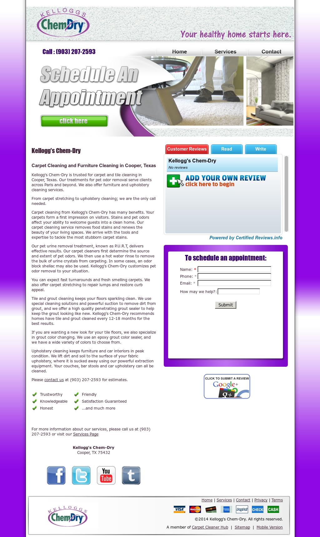 Chem Dry Carpet Cleaner Reviews Floor Matttroy