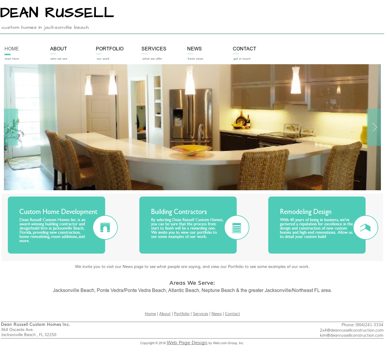 Dean Russell Custom Homes Competitors, Revenue And Employees   Owler  Company Profile
