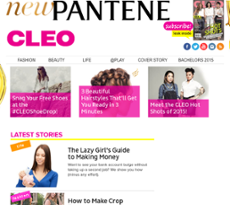 Cleo Malaysia Competitors, Revenue and Employees - Owler Company Profile