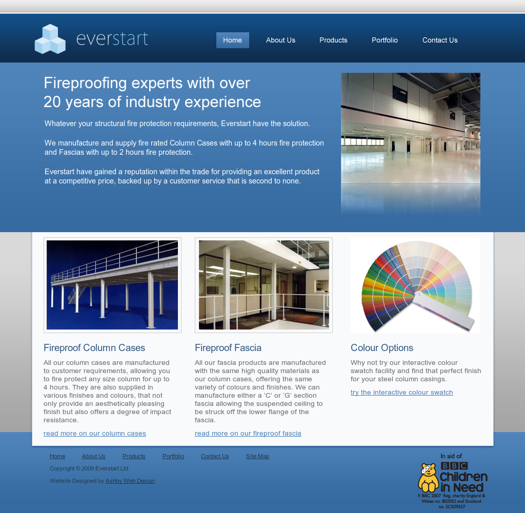 Everstart Competitors, Revenue and Employees - Owler Company