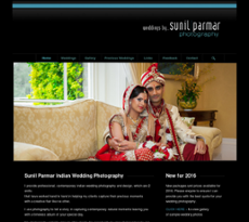 Sunil Parmar Photography Competitors, Revenue and Employees - Owler