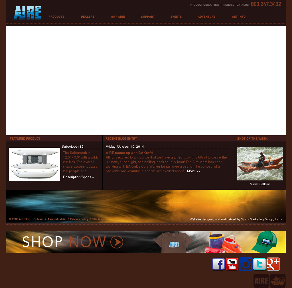 Aire Competitors, Revenue and Employees - Owler Company Profile