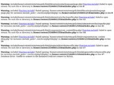 Remaps website history