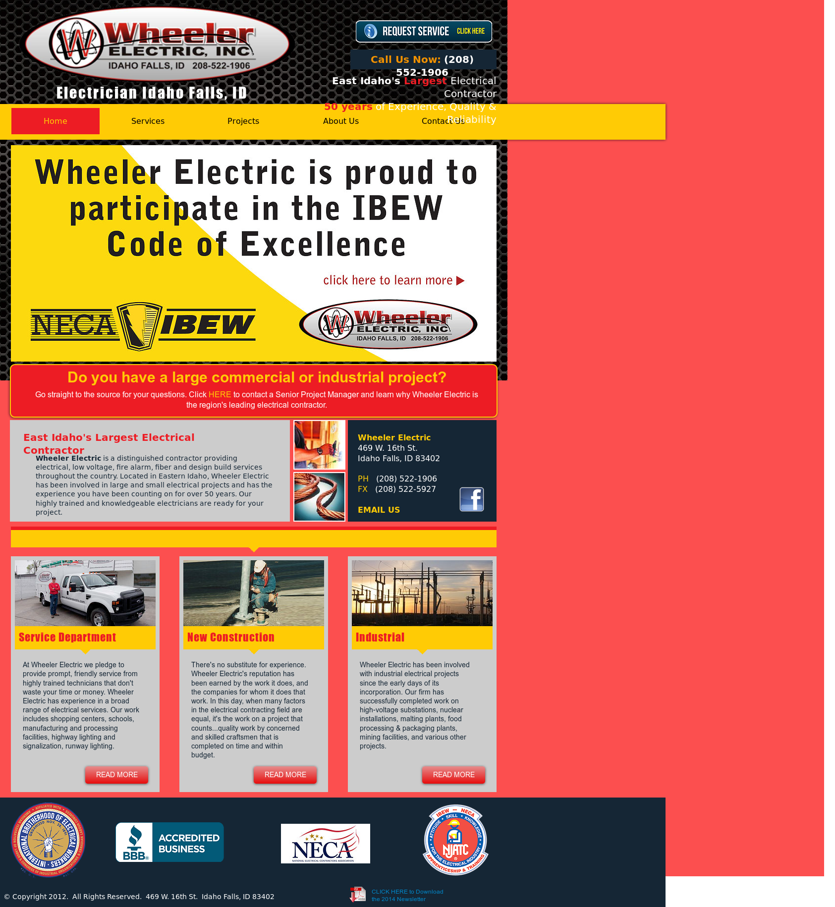 wheelerelectric competitors revenue and employees owler company