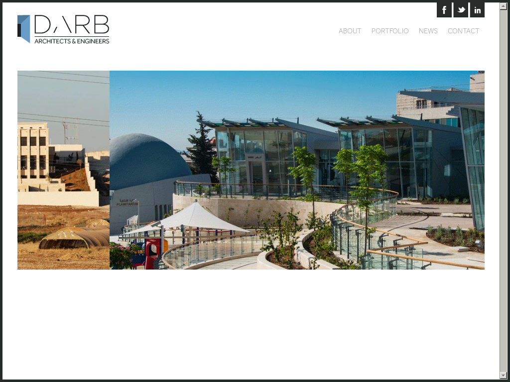 Bureau of architecture research and design: research urban projects