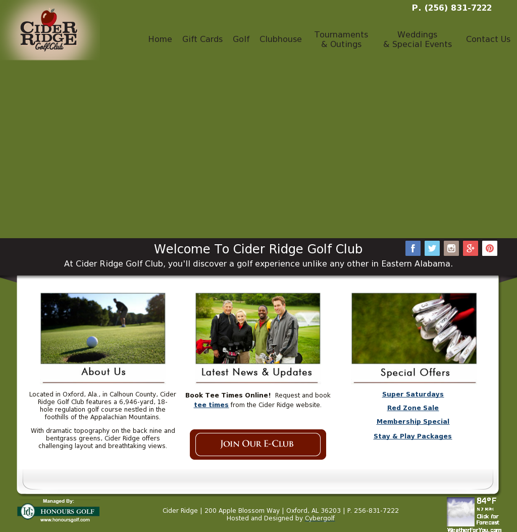 Cider ridge competitors revenue and employees owler for Cider ridge