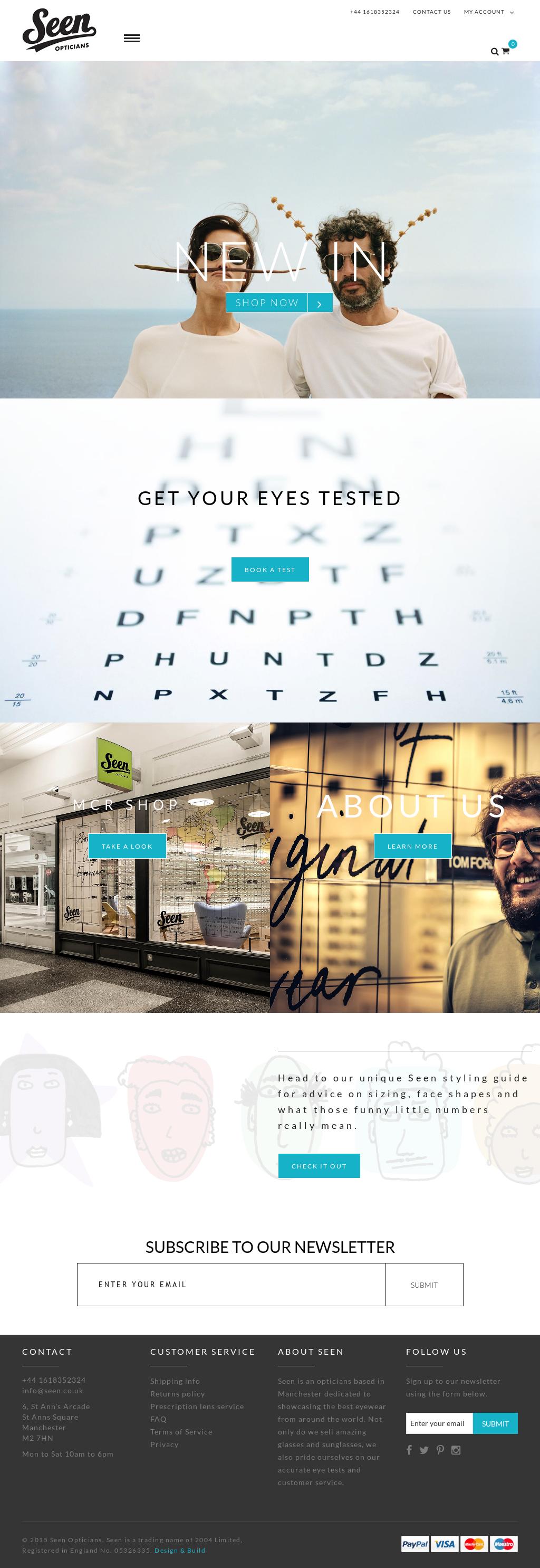 008c108e69d9 Seen Opticians Competitors